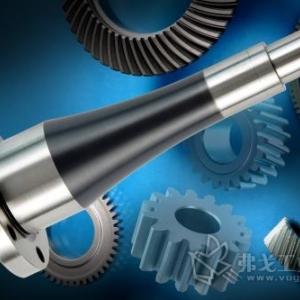 柯尼格液压夹具技术的传承与创新