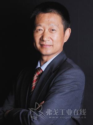 袁 华  博士 德国中欧工业技术咨询公司首席咨询顾问,合肥工业大学客座教授