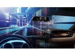 5G打头阵 汽车行业最新科技你需要了解这5大关键词