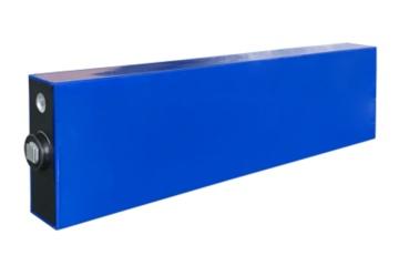 磷酸铁锂电池动力系统