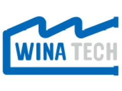 Winatech Process Engineering Shanghai Co.,Ltd