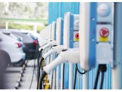 福建2020年规划建设电动车充电桩28万个