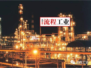 万众瞩目!两会期间的战报,山东裕龙岛炼化项目将争取明年开工!