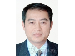 Liu Xuhai:Chinese medicine with intelligent manufacturing