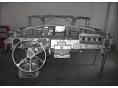 镁合金压铸件在汽车轻量化中能普及吗