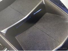 轻量化车身工艺的重大突破,60JPH生产节拍轻松可达!