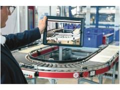 数字化的机电一体化工程技术