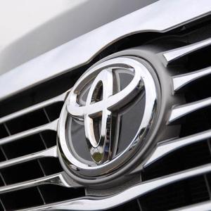 广汽丰田将投产三款新动力 停产AR型发动机