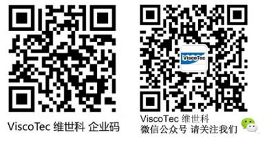 微信截图_20190401090528.png