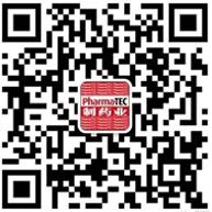制药微信网页尺寸(3).png