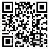 制药微博网页尺寸(3).png
