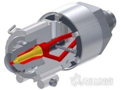 专业的喷嘴产品:助力实现更快、更精准的注塑成型