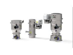 树立全球片剂输送应用新标准