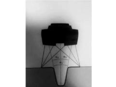 蓝光扫描技术在冲压件质量提升中的应用