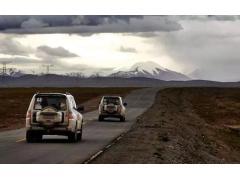 开车进藏,自然吸气和涡轮增压哪个更有优势?