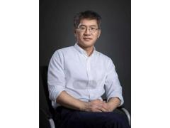 上任 安进中国原总经理张文杰加入复宏汉霖
