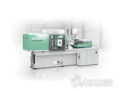 注塑机提供可靠的产品质量数据