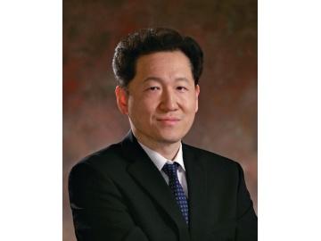 森萨塔科技 全面发力中国市场,完善电动化领域布局