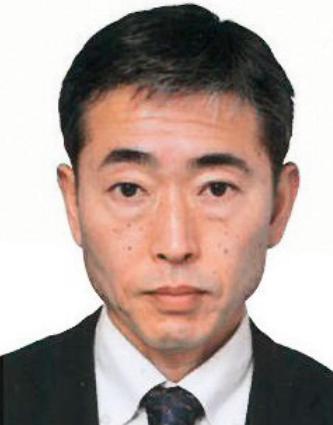 捷太格特(中国)投资有限公司董事长立石修治先生