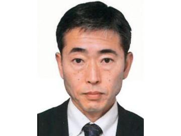 捷太格特 加强在华研发能力,做中国客户的优质供应商