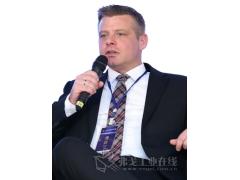 体验全球全能型供应商的高效率和高生产力