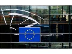 欧盟拒绝将Wi-Fi作为车联网技术标准 或倾向5G技术