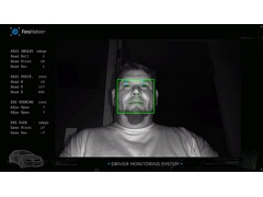 驾驶员监控系统全解析:什么样的平台最合适?
