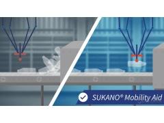 新型助行剂添加剂母粒提高PET 瓶的生产效率