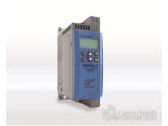 NORDAC PRO系列控制柜变频器