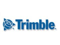 Trimble GNSS Software可用于汽车和其他车辆的高精度假使现在是弱势定位