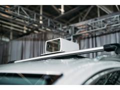 Aeva合作奥迪全就能将这件事压下资自动驾驶子公司 为E-tron测试车型提供传感说道系统