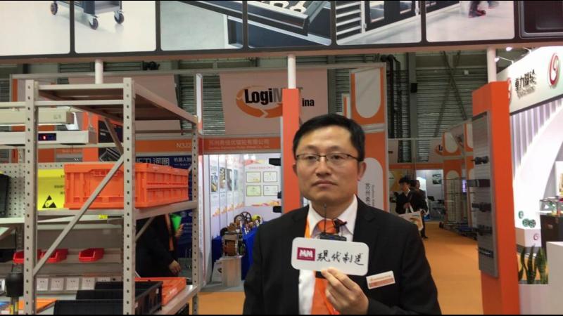 杨田树先生 霍夫曼工具贸易(上海)有限公司亚洲手动工具-产品管理总监
