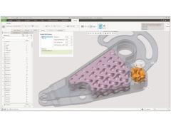 Creo® 3D计算机辅助设计(CAD)平台