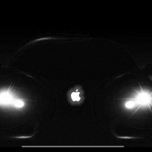 """苹果造车:""""一颗雷达""""引出的重重迷雾"""