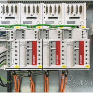复杂钣金件的CNC数控焊接