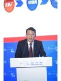 冯兴亚:广汽集团累计研发↑投入超过210亿
