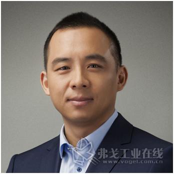 唐纳森空气过滤事业部总监孙赵林先生