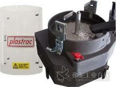 采用系统方法使掺混机保持正常运行