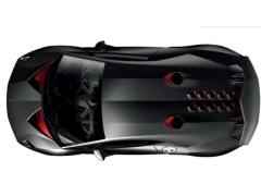 一文了解汽车轻量化与碳纤维对汽车轻量化的优点