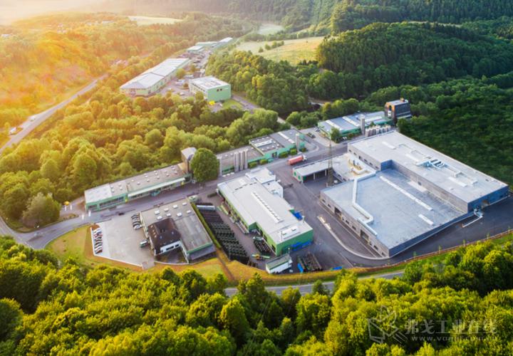 专业的管道生产商Aquatherm公司由Gerhard Rosenberg先生创建于1973年,位于德国北莱茵-威斯特法伦州的Attendorn