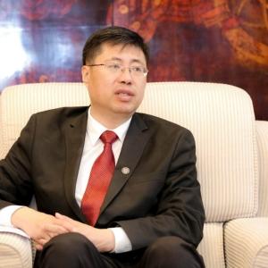 清华大学车辆与运载学院积极应对行业变革和未来技术挑战