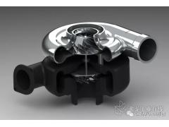 涡轮增压器制造商之殇