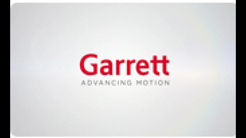 【视频采访】2019上海车展:盖瑞特在新能源汽车的领先技术