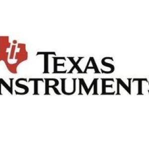 德州仪器通过高度精确的监控和保护, 在混合动力和电动汽车中实现更高的系统可靠性