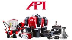 API公司产品介绍视频