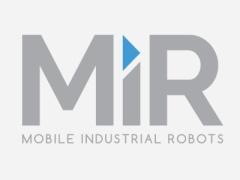 名傲移动机器人(上海)有限公司(MiR)