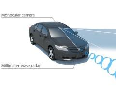 详解AcuraWatch自动辅助驾驶系统:功能丰富,设定保守