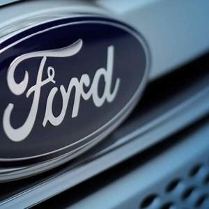 福特子公司合作日本富士通 让全球汽车制造商加快采用出行即服务模型