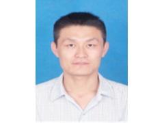 刘涛先生 安徽永牧机械集团有限公司总经理
