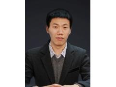 张锐先生 北京钢铁侠科技有限公司创始人